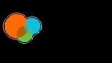 Logotipo de Josep Carreras, Fundación de Legado Solidario
