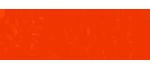 Ayuda en Acción, logotipo