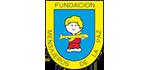 Logotipo de Mensajeros de la Paz, Fundación de Legado Solidario