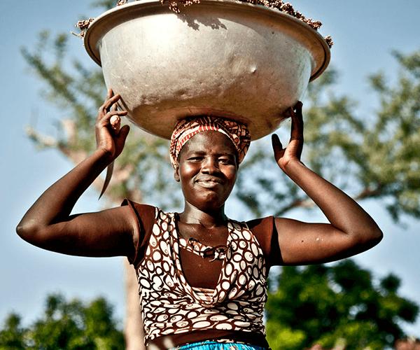 Oxfam intermón testamento