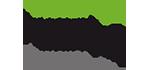 Logotipo de Pasqual Maragall, Fundación de Legado Solidario
