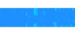 Logotipo de Unicef, ONG de Legado Solidario