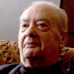 Testimonio Justo Carmona en Legado Solidario