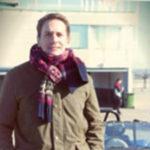 Testimonio de Rodrigo Uría sobre Legado Solidario