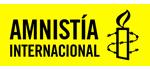Logotipo de Amnistía Internacional