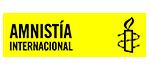 Logotipo de Amnistía Internacional, ONG de Legado Solidario