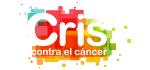 Logotipo de CRIS, ONG de Legado Solidario