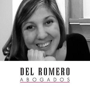 Especialista en derecho testamentario Del Romero Abogados