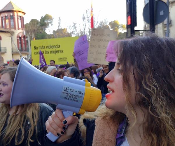 Amnistia - Testamento Solidario